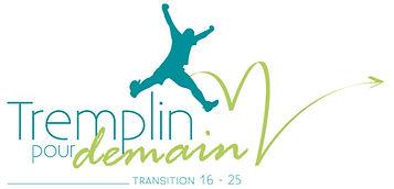logo 16-25 tremplin pour demain.jpg