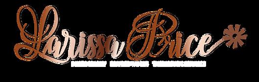 larissa logo_white text.png