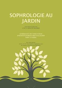 sophro au jardin 0805.png