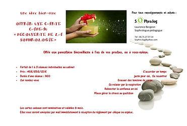 Affiche carte cadeau-page-001.jpg