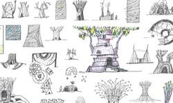 tree_DEV_sheets_6.12_edited.jpg