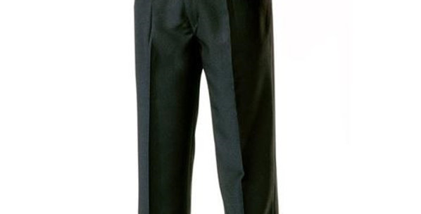 Smitty Basketball Referee Pants