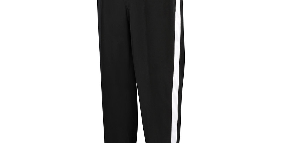 Football Referee Lightweight Pant