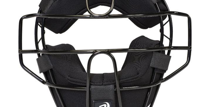 ProNine FMU Umpire Mask