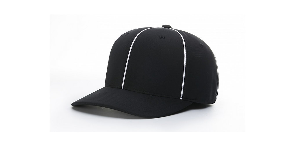 Football Referee Flexfit Hat