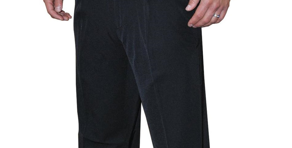 Smitty Lightweight Basketball Pant