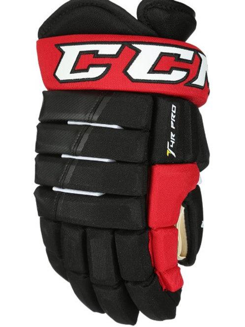 CCM 4-Roll Pro Glove Sr.