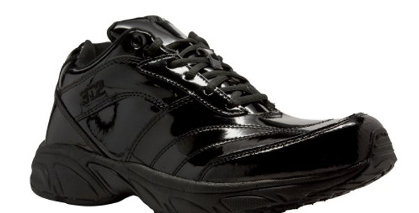 3N2 Reaction Basketball Ref Shoe (Click For Availability)