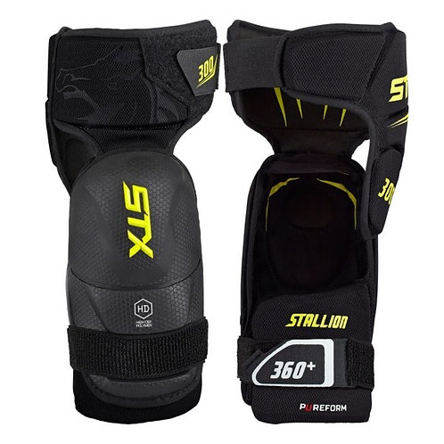 STX Stallion 300 Senior Elbow Pads