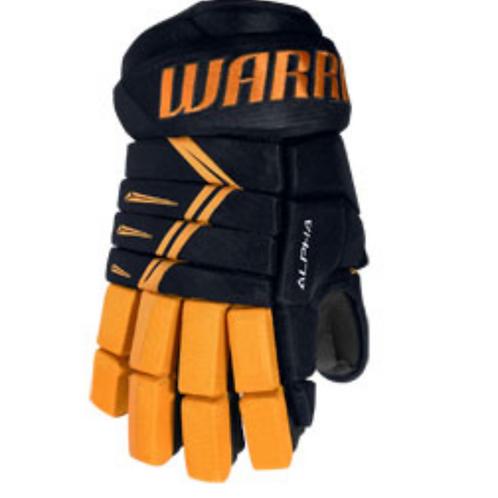Warrior DX3 Sr. Glove