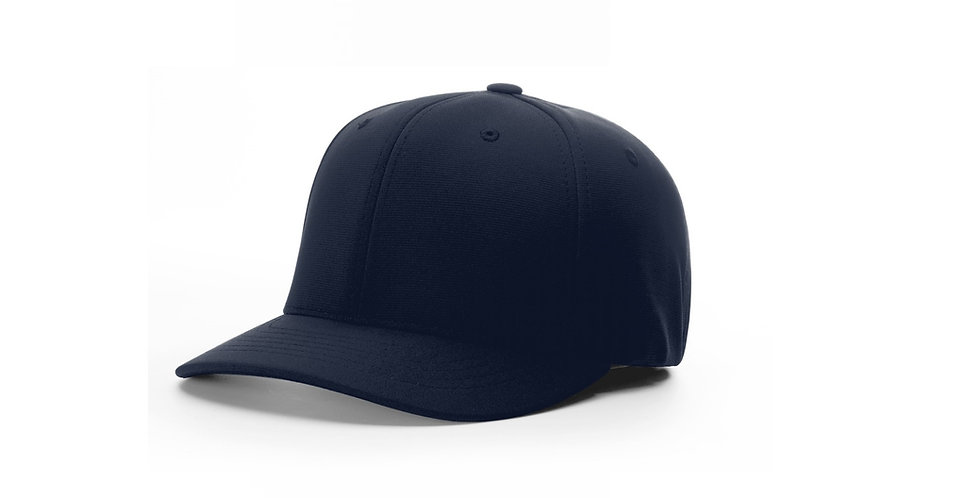 Umpire 643 Base Hat