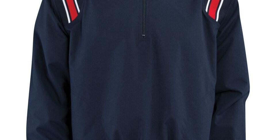 Smitty Umpire Jacket
