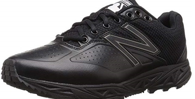 New Balance MU950v2 Umpire Base Shoe