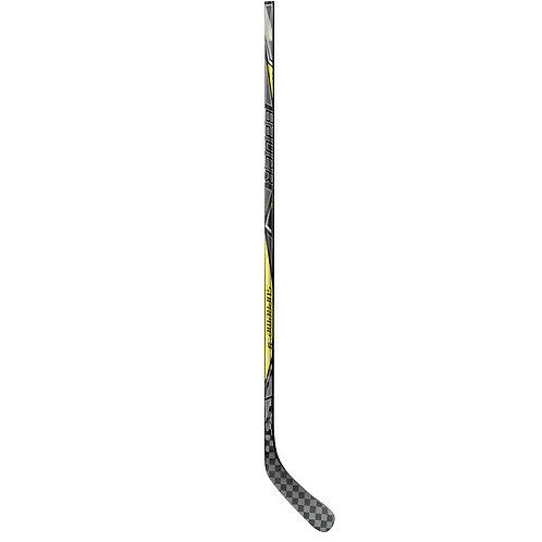 Bauer Supreme 1S Intermediate Stick