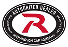 richardson_authorized_dealer.png
