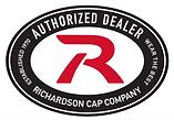 richardson_authorized_dealer.png
