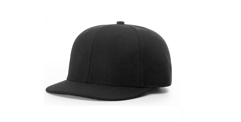 Umpire 4 Stich Combo Hat