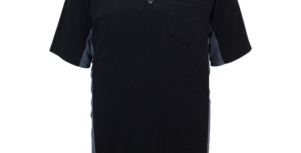 Smitty MLB Style Shirt