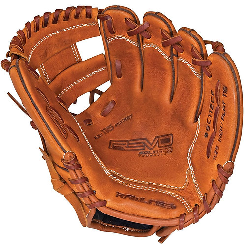 Rawlings Revo 950 Glove 9SC112CF