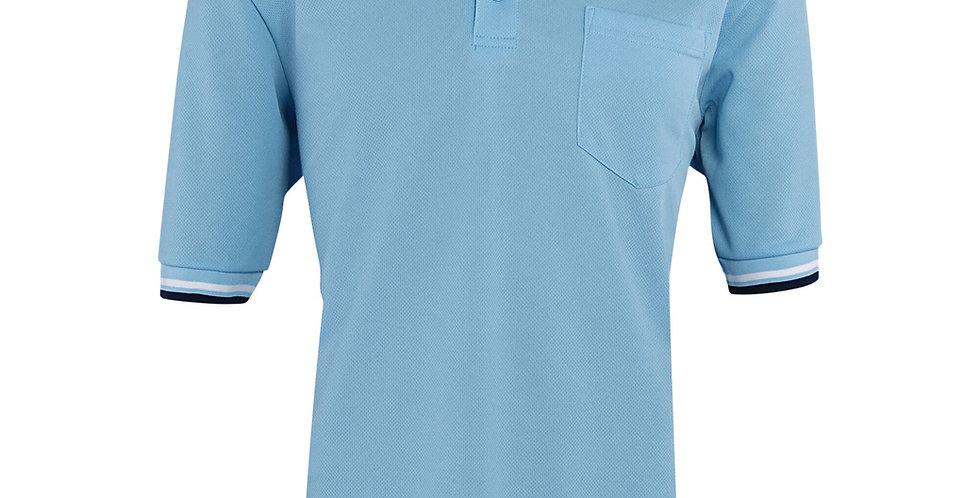 Smitty Umpire Short Sleeve Shirt