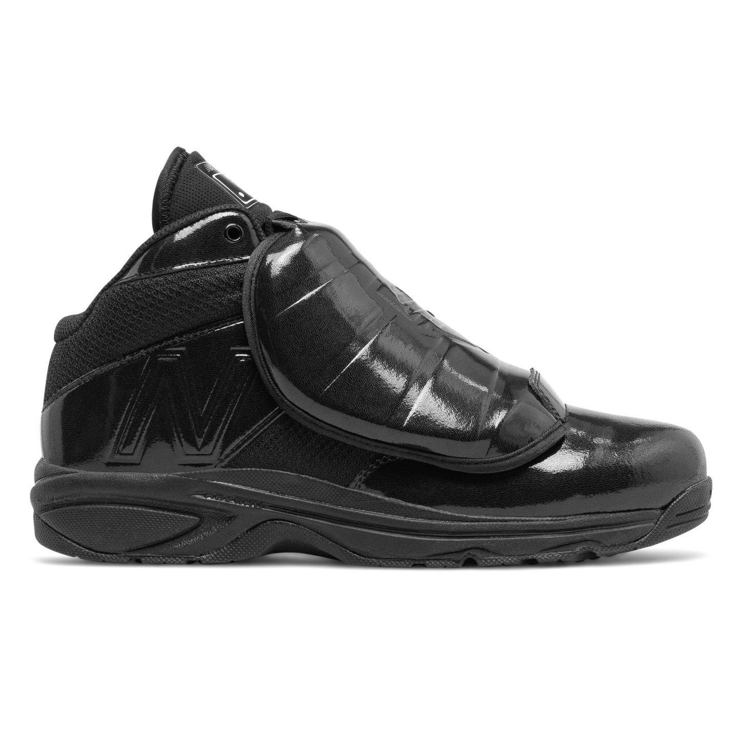 New Balance 460v3 Umpire Plate Shoe