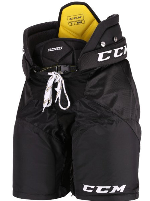 CCM Tacks 9080 Pant Sr.