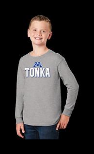 Tonka Model.png