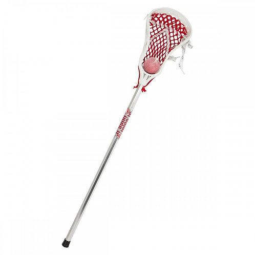 Maverik Juice Mini Lacrosse Stick