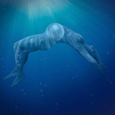 Underwater SQUARE_SIZE_v5.jpg