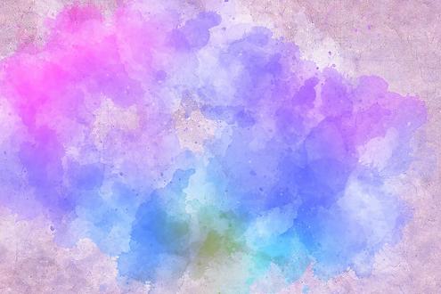 Watercolour free.webp