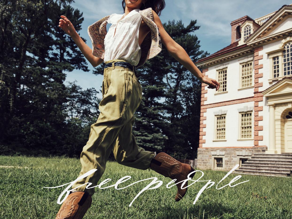 Meadow Prep Homepage