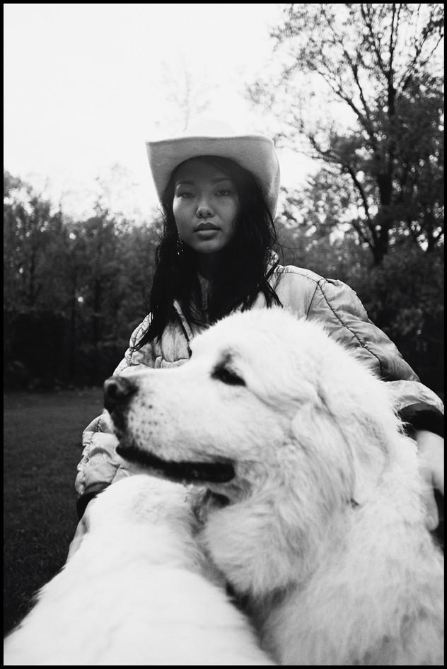 rachel-dogs02.jpg