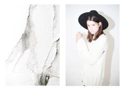 White2_01