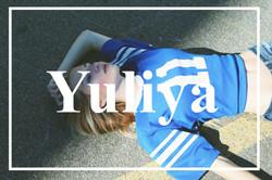 _yuliyatitle copy