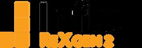Influx_REXGEN_Logo_BLK.png