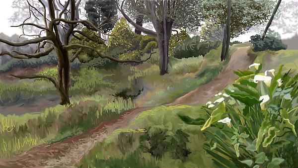 Landscape 4.png