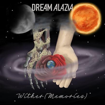 dream alazia shirt.jpg