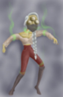 Budreau Character.jpg