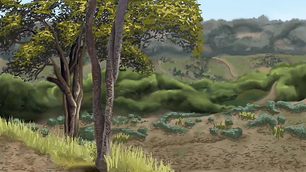 Landscape 3.png