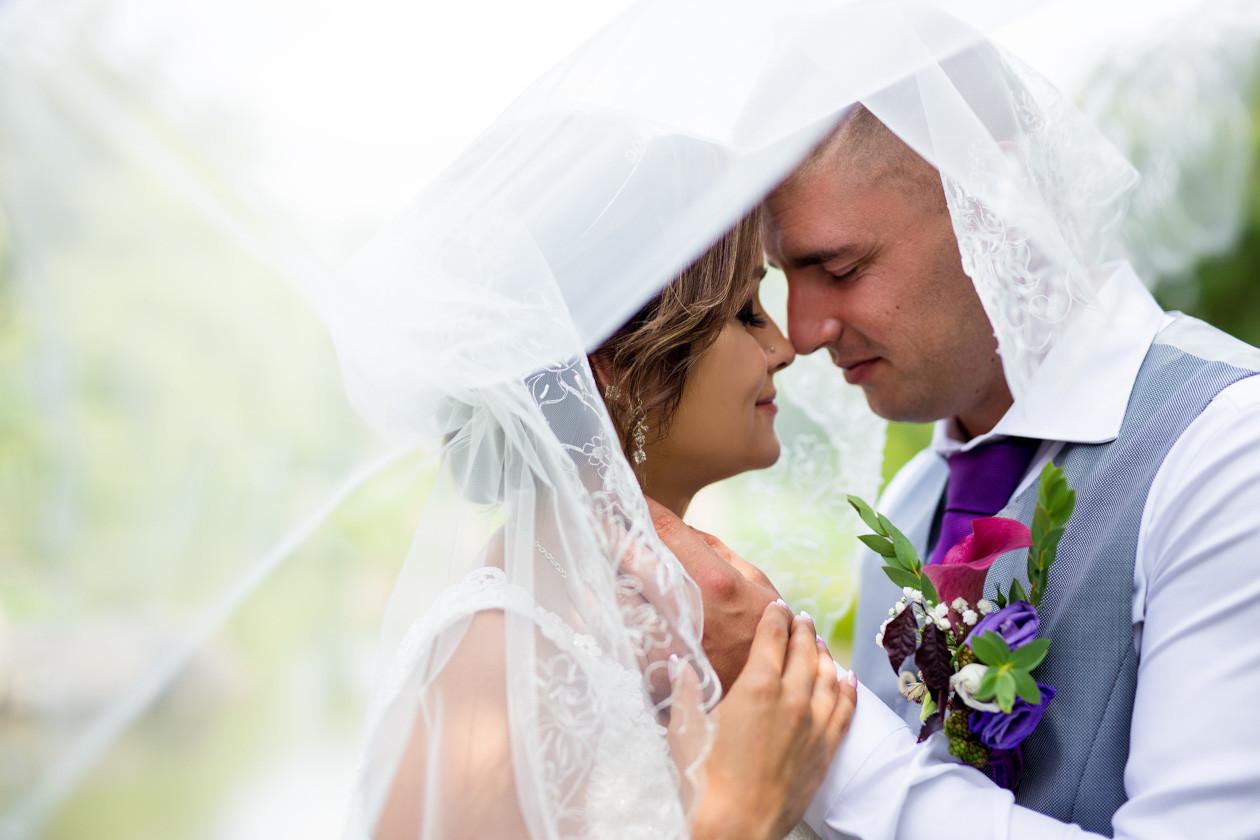 свадебные фотографы таллинн режиме просмотра