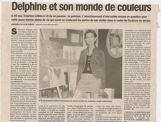 presse 2006.JPG