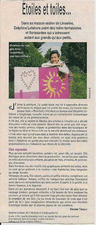 presse 2006 2.JPG