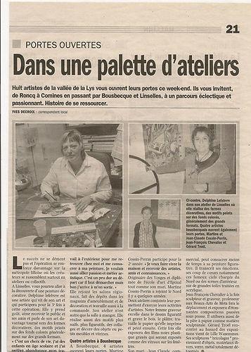 presse2007.JPG