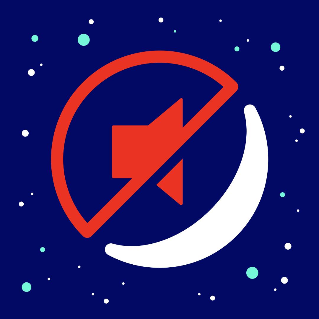 SilentNights icon