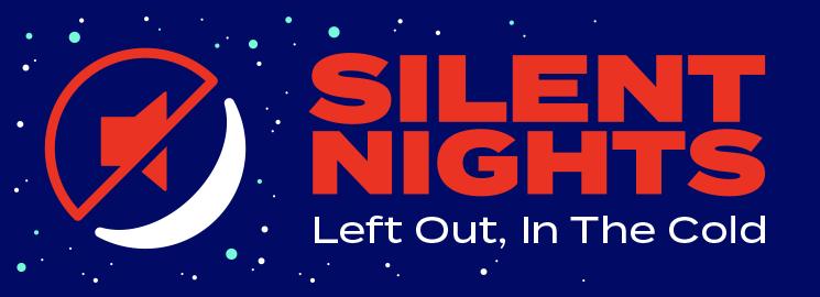 SilentNights banner