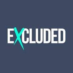 #ExcludedUK