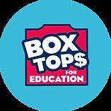 box tops image.png