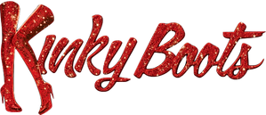 Kinky%20Boots%20Logo_edited.png