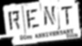 RENT-Logo.png
