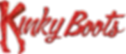 Kinky Boots Logo.png